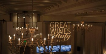 Perlises Pick: Great Wines of Italy 2017 – Part Two