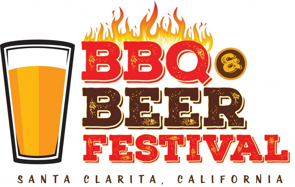 bbq-brews-logo-take6