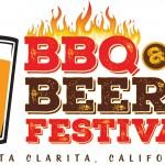 Blues, Brews and BBQ to Kick Off Summer at BBQ & Beer Festival May 5-7