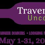 Traverse City Tourism Announces Traverse City Uncorked
