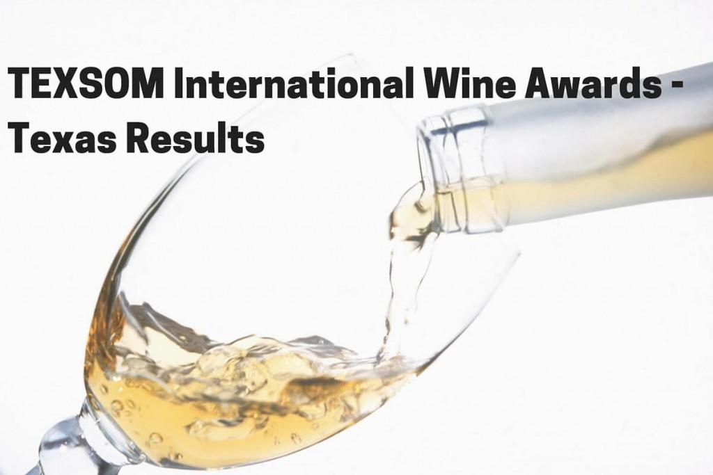 TEXSOM-Interntional-Wine-Awards-Texas-Results