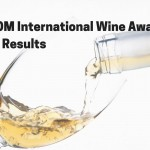 TEXSOM International Wine Awards Announces 2017 Winners
