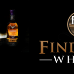 """""""Don't Knock it Back"""" with Richard Paterson from the Universal Whisky Experience and FindRareWhisky.com, Slideshows and Our Picks"""