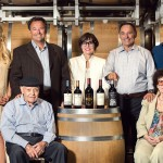 One of CA's pioneering women winemakers reflects on 100 years of success