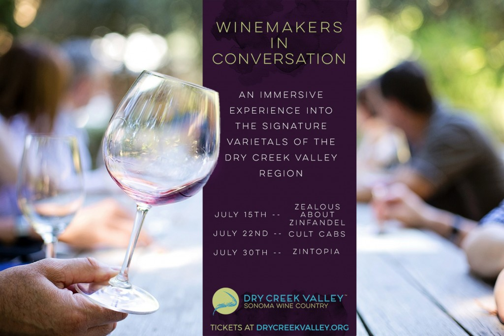 Winemakers-in-Conversation-Layered-Image
