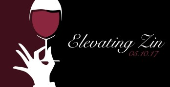 Perlis Picks: Elevating Zinfandel 2017