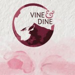 Vine & Dine Festival in Montana Takes Wining and Dining to New Heights