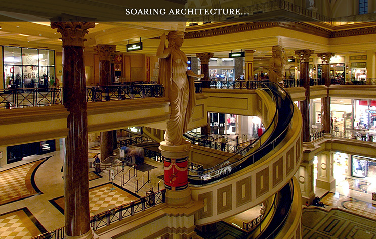 the-forum-shops-at-caesars-04