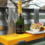 ENJOY THE BEST OF NEW ZEALAND FOOD AND WINE WITH A NEW CURATED ITINERARY FROM NEW ZEALAND IN DEPTH