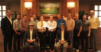 Five Acres Announces 30th Annual Golf Classic & Mad for Plaid Par-Tee