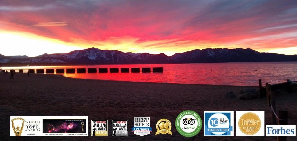 sunset__desktop_home_copy__desktop_home