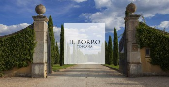 Toscana Restaurant Presents an Exclusive Winemaker Dinner with Salvatore Ferragamo of Il Borro