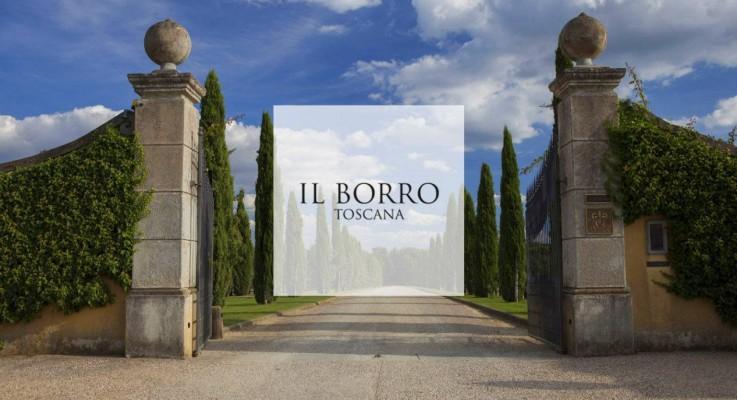 Toscana Restaurant Presents an Exclusive Winemaker Dinner with Salvatore Ferragamo of Il Borro