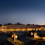 """Napa Valley Resort Hosts """"Events Worth Traveling For"""" September Series"""