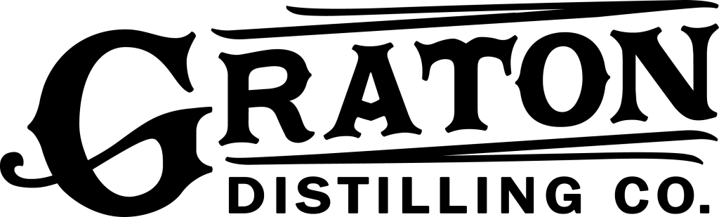 GDC-logo_black