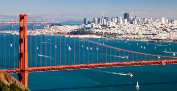 Robert Parker's Wine Advocate Matter of Taste Returns to San Francisco
