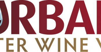 Burbank Winter Wine Walk and Street Fair Bringing Holiday Magic to Downtown Burbank