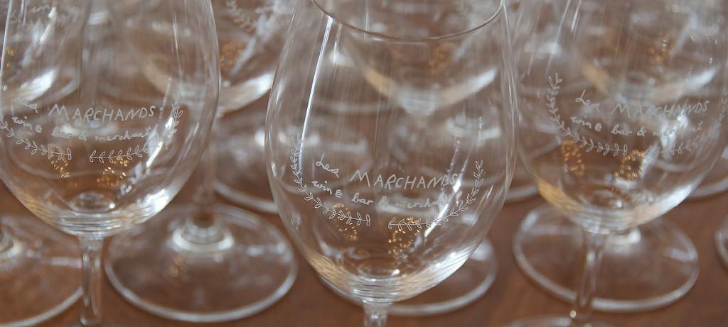 les-marchands-wine-glasses