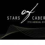"The 9th Annual ""STARS of Cabernet"""