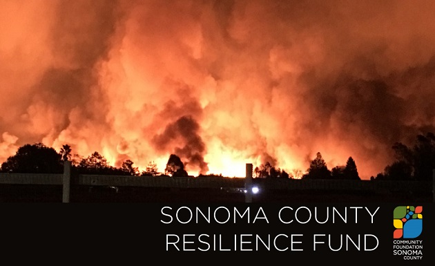 Sonoma-County-Resilience-Fund-1-shrunk-for-NFG