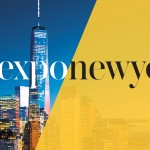 Vinexpo New York Expands Wine and Spirits Exhibition