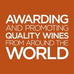 Announcing TEXSOM International Wine Awards 2018 Call for Entries