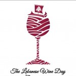 Lebanese Wine Day Comes to San Francisco and Los Angeles