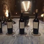 Hourglass Wines: A New Leaf