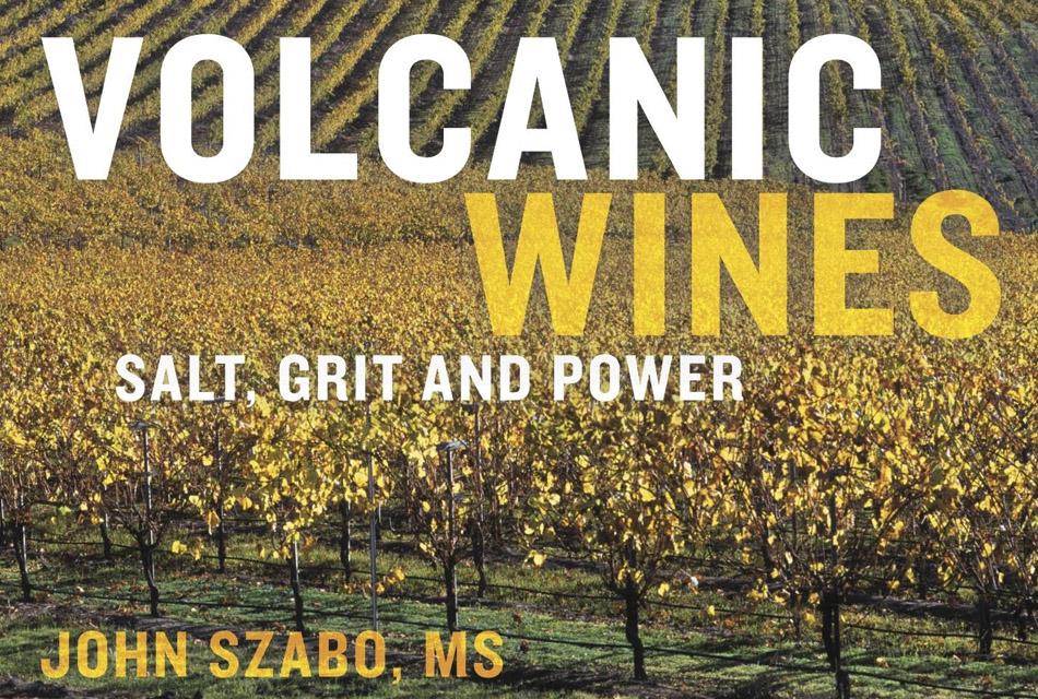 volcanic-wines-01