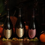 BEYOND THE STARS: Learning About Dom Pérignon with the North American Sommelier Association (NASA) Part One