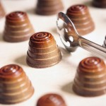 Celebration of Chocolate: A Distinctive Three-Day Extravaganza