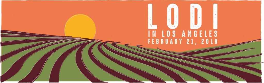 LODI_wineLA+Banner
