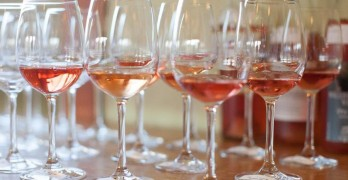 CO-FOUNDERS OF FORMER ROSÉ TODAY ANNOUNCE THE ESTABLISHMENT OF THEIR NEW BRAND: EXPERIENCE ROSÉ