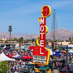 Motley Brews to Bring Eighth Annual Great Vegas Festival of Beer Back to Downtown Las Vegas in April