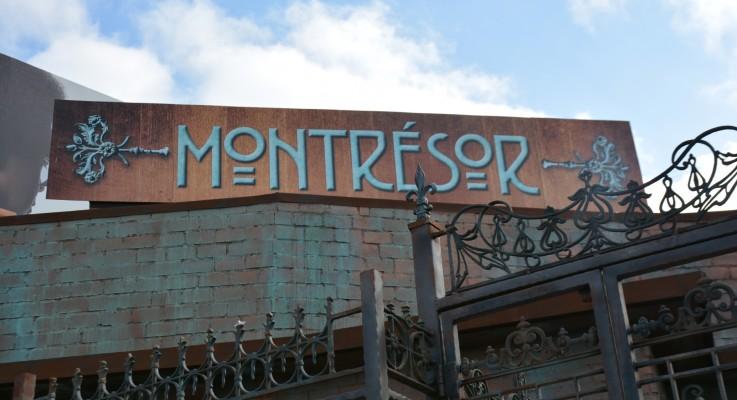 "Introducing Montrésor – New Lively French Bistro Gives Studio City a Taste of ""La Belle Vie""!"