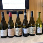 Couldn't Wait For: The Grenache Masterclass