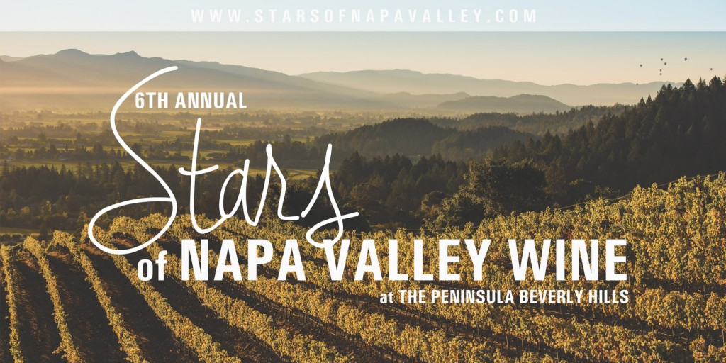 wineLA_STARS_of_NAPA_2018_HEADER