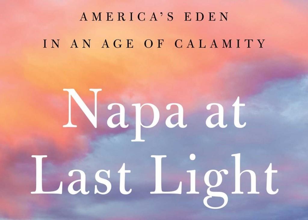 napa-at-last-light-9781501128455_hr