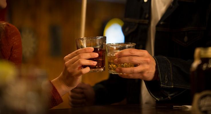 "Ole Smoky Distillery Receives 2017 ""Hot Brand"" Award"
