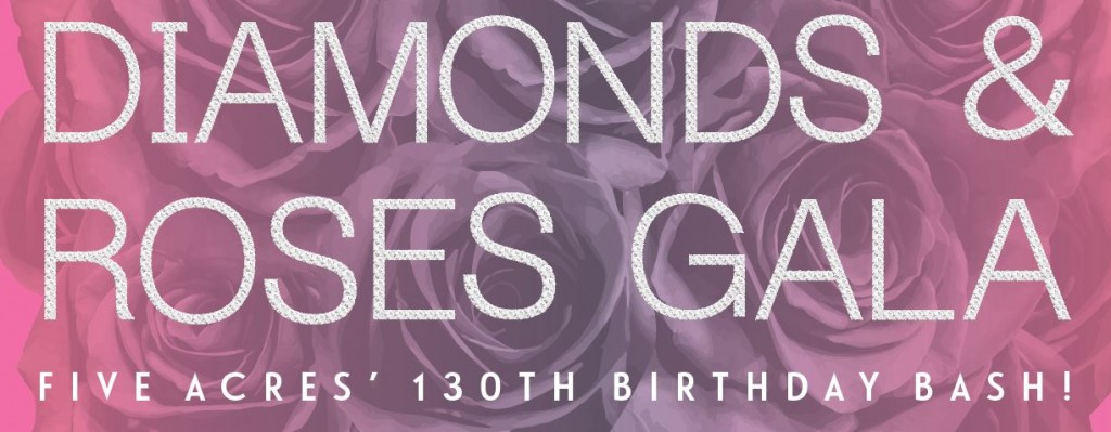 Diamonds-Roses-Gala-Website-Banner_Roses