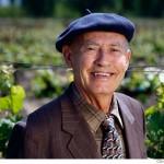 San Francisco Travel Applauds James Beard Award Winning Chefs and Restaurants