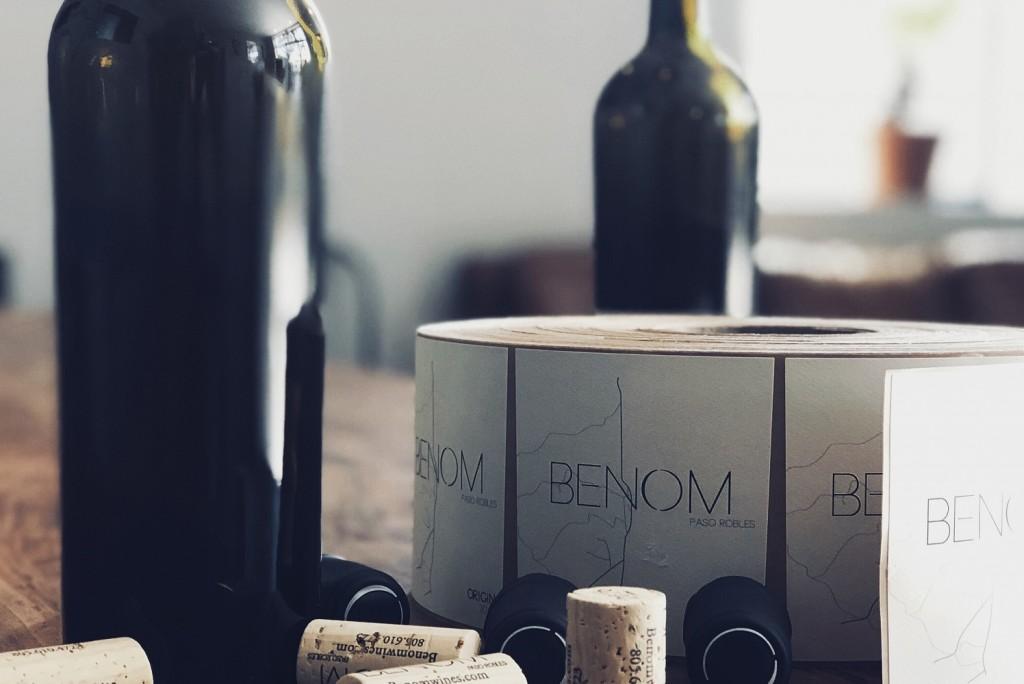 BENOM