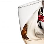 Swirl: A Wine Tasting Event to Orange County