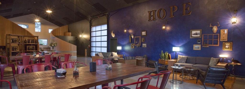 HFW_Homeslider3