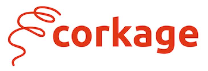 corkage online