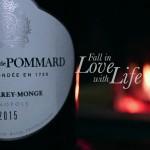 Château de Pommard Introduces Three New Wine Experiences