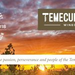 Temecula Valley Winegrowers Association: 3rd Annual People's Choice Blind Tasting and Awards Celebration