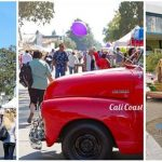 """Los Olivos to Host 39th Annual """"Day in the Country"""" Fall Festival"""