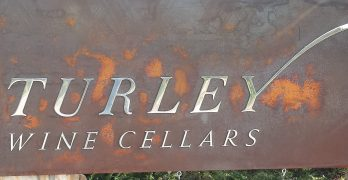 Perlis Picks: Turley Wine Cellars Again