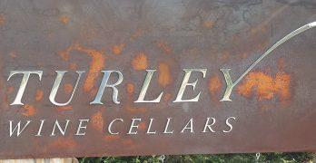 Perlis Picks: Turley Wine Cellars Again
